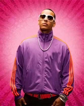 COSMO-Q&A with Daddy Yankee-SliderPhoto