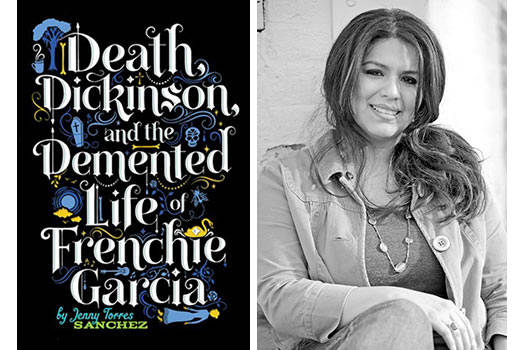 Death,-Dickinson,-and-the-Demented-Life-of-Frenchie-Garcia-MainPhoto