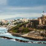 Family-Trip-to-Puerto-Rico-MainPhoto