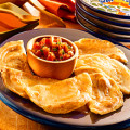 GOYA-Authentic Mexican Quesadillas