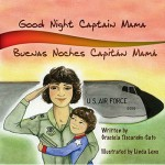 Goodnight-Captain-Mama-MainPhoto