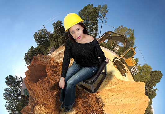 Highest Paid Jobs Latinas Should Look Into-MainPhoto