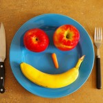 How-to-Feed-Your-Toddler-a-Balanced-Diet-MainPhoto