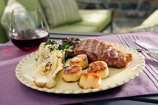Labor-Day-Summer-Grilling-Roundup-Photo2