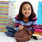 Los Tweens-Why Tweens Are Market Trend-Setters-MainPhoto