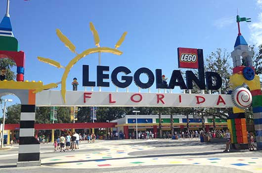 Mamiverse Guide to Legoland Florida-MainPhoto