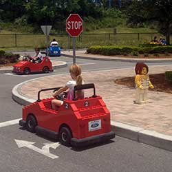 Mamiverse Guide to Legoland Florida-Photo3