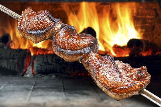 Nicaraguan-Style Grilled Beef Tenderloin-MainPhoto