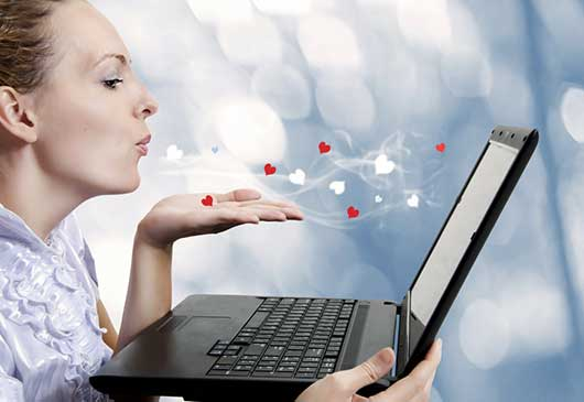 Online Dating Your Marriage May Last Longer-MainPhoto