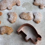 Piggy Cookies-MainPhoto