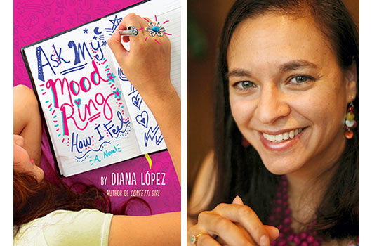 Q&A-With-Author-Diana-Lopez-MainPhoto