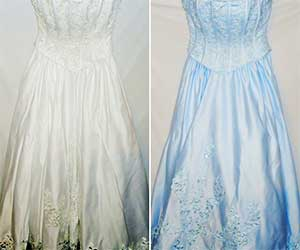 Re-Style Your Bridesmaid Dresses-Photo2