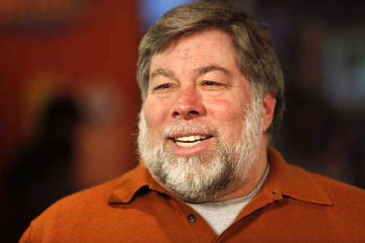 Steve-Wozniak-on-Empowering-Tweens-MainPhoto