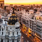 Madrid's-Best-Kept-Secrets-for-Kids-MainPhoto