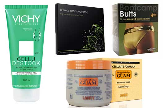 4 Anti-Cellulite Products that Actually Work-Photo2