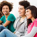 4 Ways to Give Your Teen Some Freedom-NFO