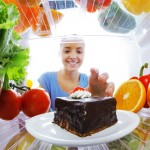5-Tips-to-Indulge-in-Fattening-Food-&-Still-Stay-Slim-MainPhoto
