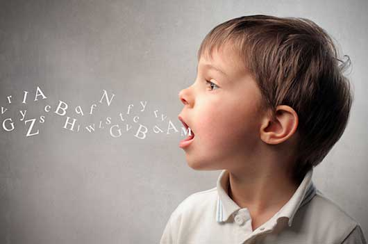 5 Tips to Make Your Child Bilingual-MainPhoto