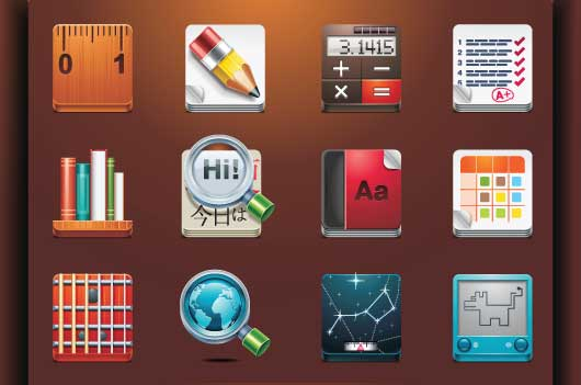 Apps to help you read, write and speak English better!-MainPhoto