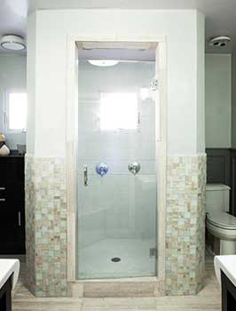 Bathroom Reno in 48 Hours, HGTV-Style-Photo2