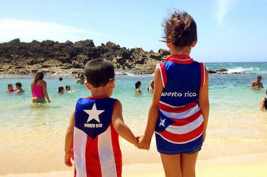 Blogger Spotlight-How My Kids Improved their Spanish this Summer-MainPhoto