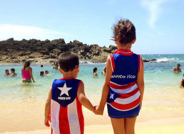 Blogger Spotlight-How My Kids Improved their Spanish this Summer-SliderPhoto