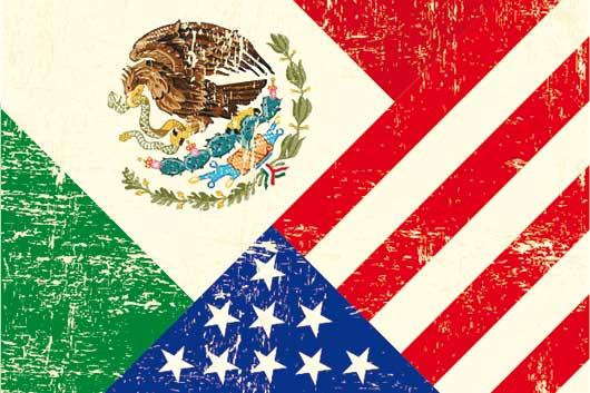 FOX-Why the US Needs to Speak Spanish-MainPhoto