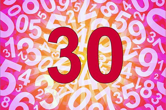 Fabulous at 30 5 Women Who Love Their Decade-MainPhoto