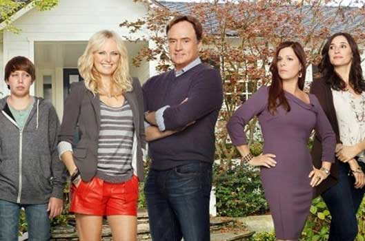 Fantastic Fall TV Premieres-Photo2