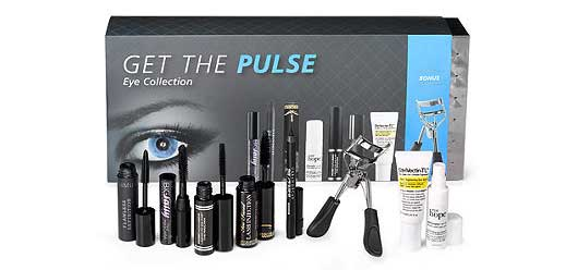 Get the Pulse Eye Collection Review and GIveaway-Photo2