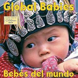Global Babies-Bebés del Mundo-NFO