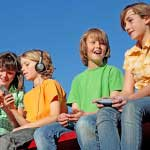 Los Tweens-Why You Insure Should Your Kid's Tech Gadgets!-MainPhoto
