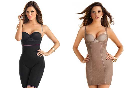 Not Your Mother's Shapewear!-Photo2