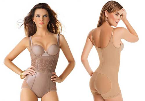 Not Your Mother's Shapewear!-Photo3