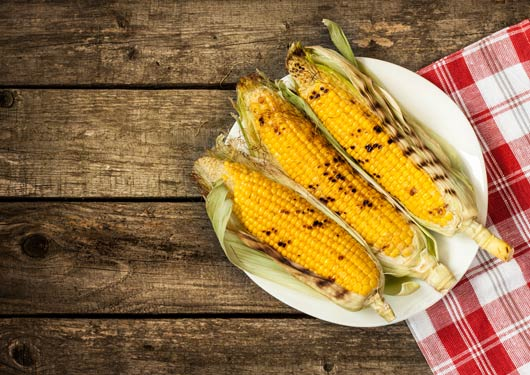 Spicy-Corn-on-the-Cob-(Elotes)-MainPhoto