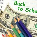 Ten Money Saving Back to School Tips-MainPhoto
