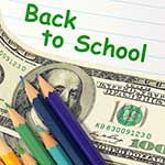 Ten Money Saving Back to School Tips-NFO