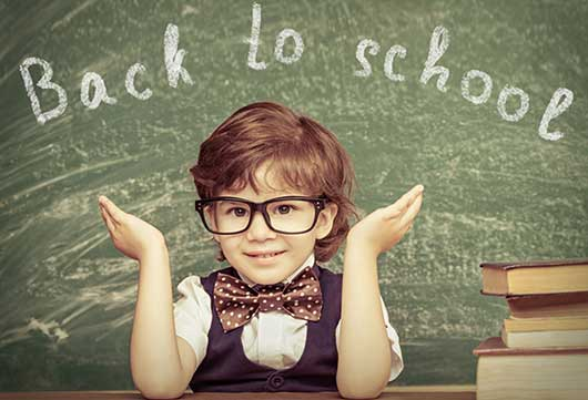 The Best Back To School Tips-MainPhoto