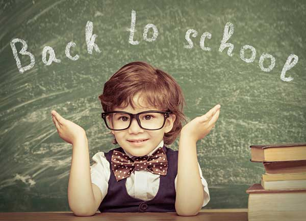 The Best Back To School Tips-SliderPhoto