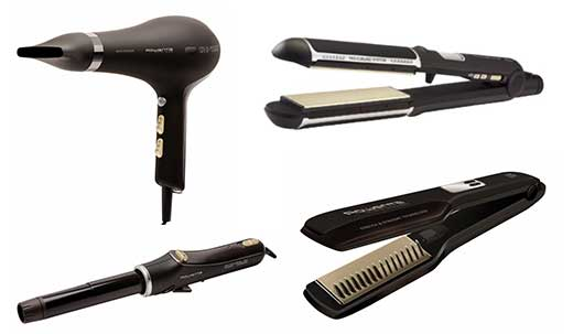 The Best High-End Hair Tools-Photo2