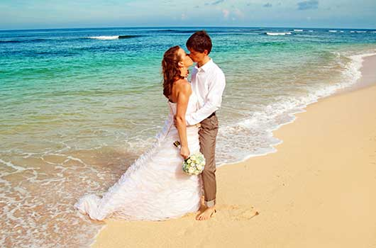 Wedding Styles Fit for a Ceremony in the Sand-MainPhoto