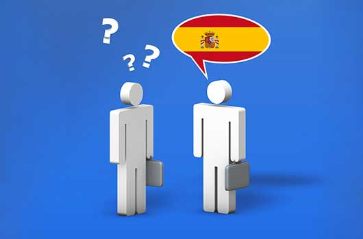 6 Reasons Why Spanish Is the Most Important 2nd Language to Learn-MainPhoto