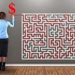 7 Must-Know Resources for Finding Grants & Scholarships-MainPhoto