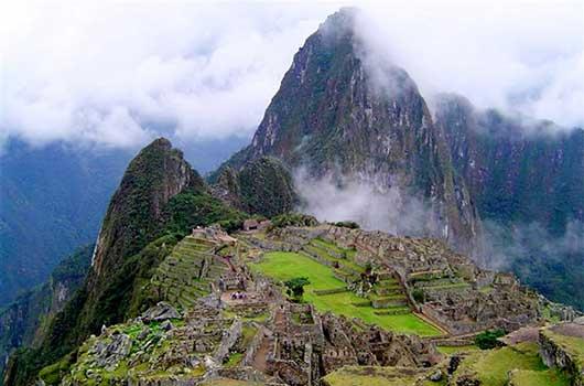 7 Hispanic Heritage Sites Across the Americas-MainPhoto