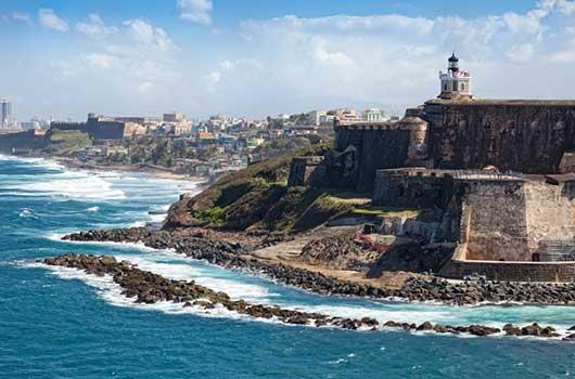 7 Hispanic Heritage Sites Across the Americas-Photo4