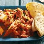 Chicken-in-Tomato-Jalapeño-Salsa-MainPhoto