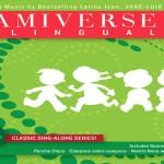 Bilingual_plus_music_CDs_1600_holidays
