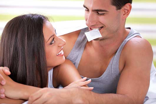 COSMO-Latinos and STDs, Facts You Should Know-MainPhoto