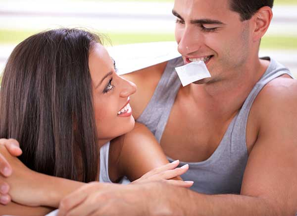 COSMO-Latinos and STDs, Facts You Should Know-SliderPhoto