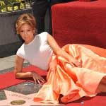 COSMO-Why JLo Looks Fabulous at 44-SliderPhoto